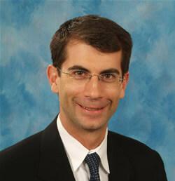 Scott C. Cardone, MD