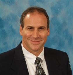 David Jones, MD